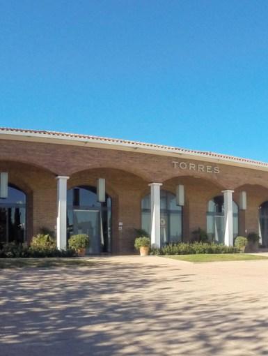 Wine Tours near Barcelona