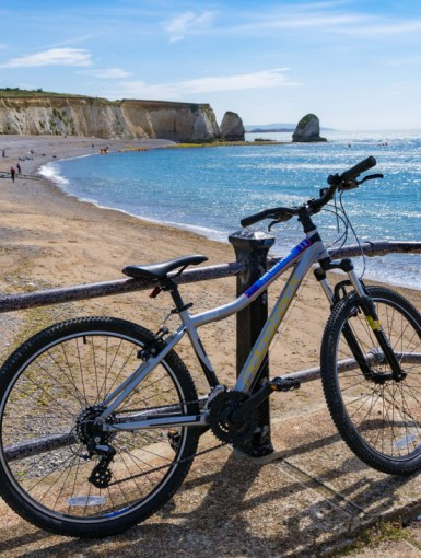 Wight Cycle Hire Isle of Wight [ad]