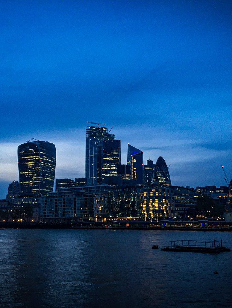 London-TikTok