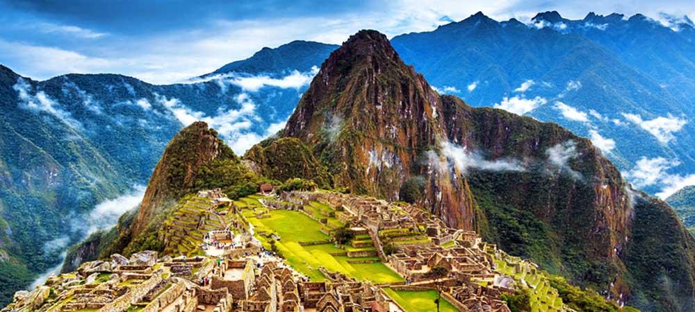 Private Peru Tours by Explorient