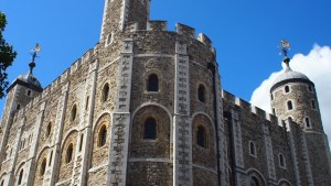 Tower of London History, Photos and More