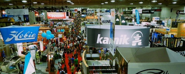 EVENT: Summer Outdoor Retailer 2012- Wrap Up
