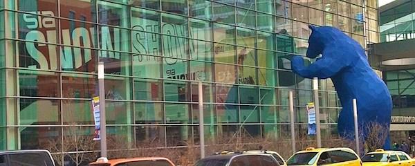 EVENT: '13 SIA Snow Show Wrap Up & Trends
