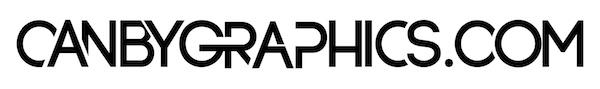 EEXPCanbyGraphics