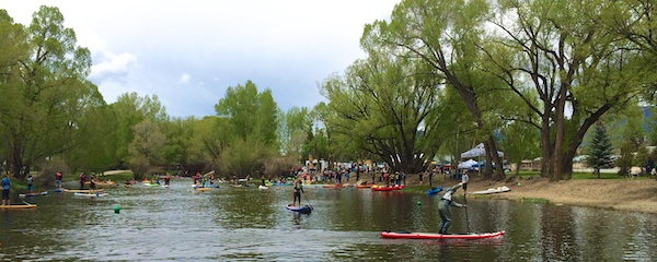 BVPaddlefest2014 21