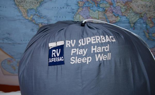 RVSuperbag 1