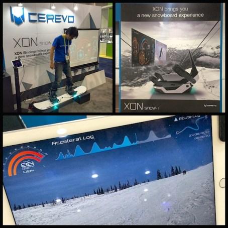 CES2015ActiveAdventureTech 7