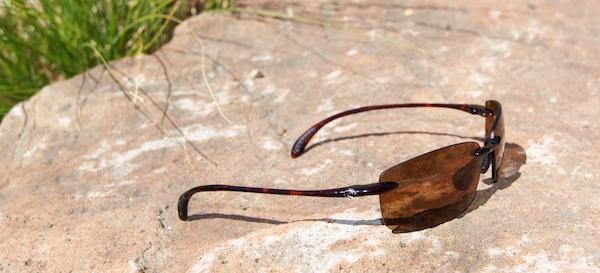 b41a3cd5303 REVIEW  Costa Del Mar Ballast Women s Sunglasses - EE