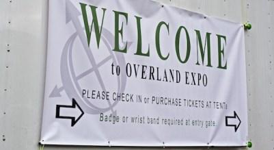 EEOverlandExpoEast2015Event 1