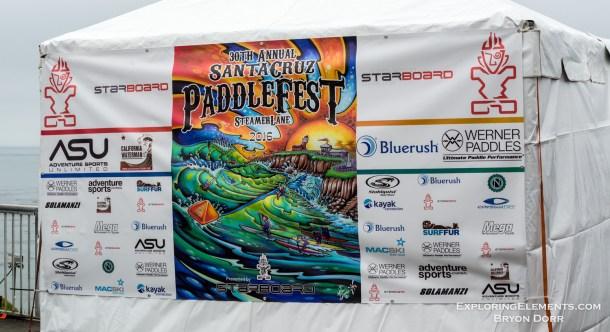 ExploringElementsSantaCruzPaddlefest2016-5