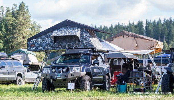 NorthWestOverlandRally2016Adventuremobile-13