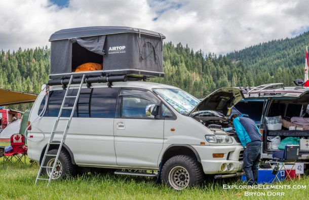 NorthWestOverlandRally2016Adventuremobile-19