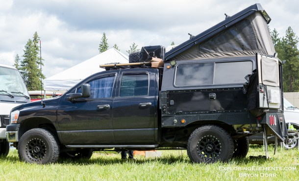 NorthWestOverlandRally2016Adventuremobile-6