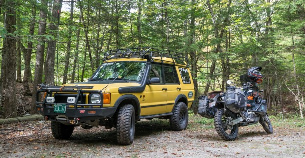 vermontoverlandrally2016exploringelements-42
