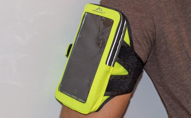 armpocketexploringelements-3