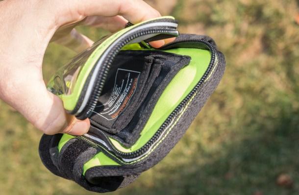 armpocketexploringelements-5