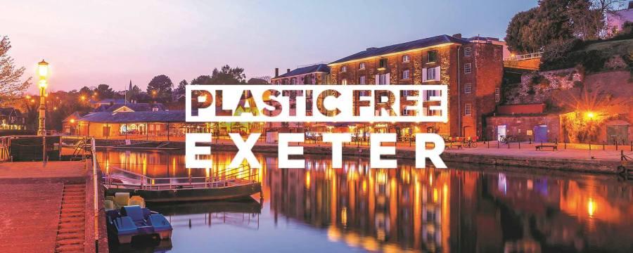 summer activities in Exeter, exploring exeter