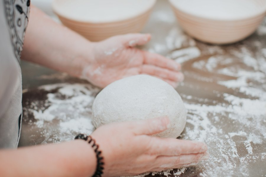 *Indie Alert* One Mile Bakery Exeter Launches Family-Friendly Taster Baking Classes, Exploring Exeter 2019