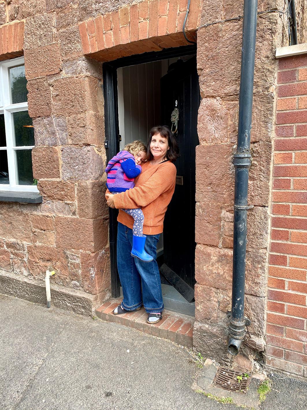 Exeter doorstep photography merissa and tala exploring exeter