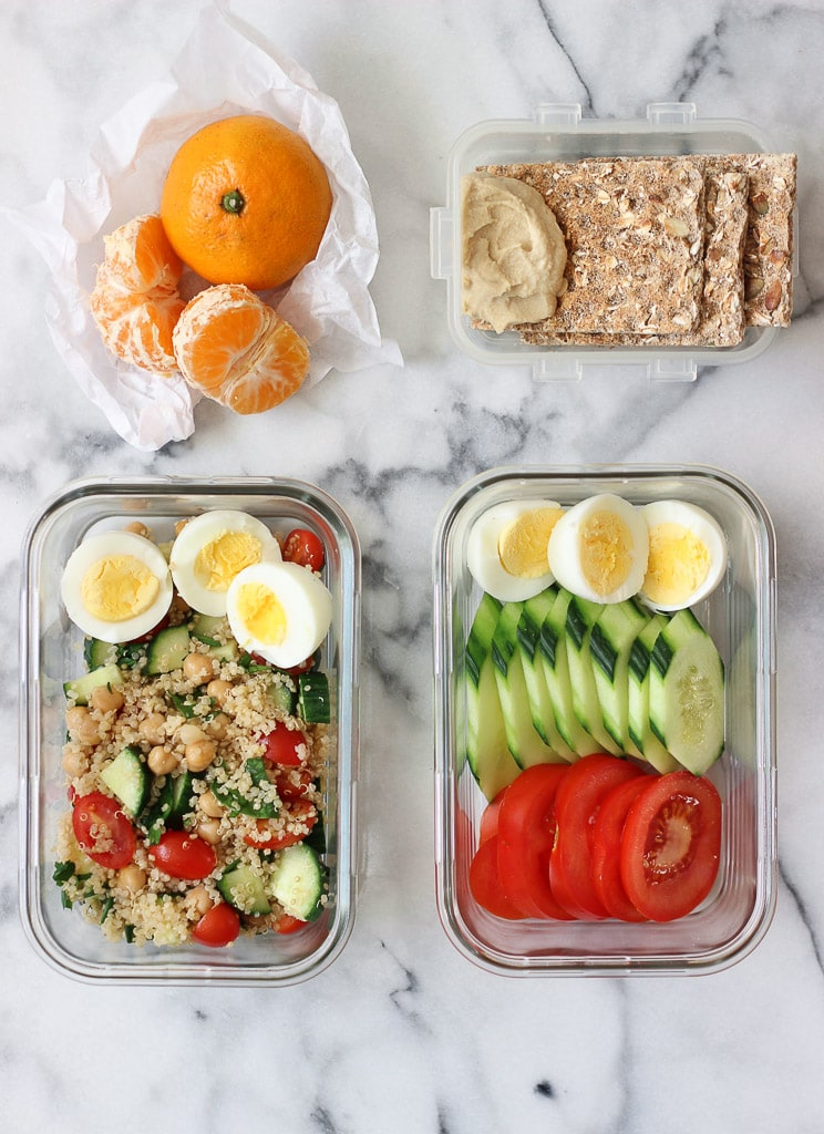 Simple Hard Boiled Eggs Lunch Ideas Exploring Healthy Foods