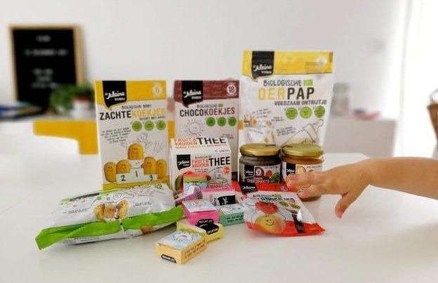 Keuken Voor Kinderen : De kleine keuken lekkers voor je kinderen zonder suiker