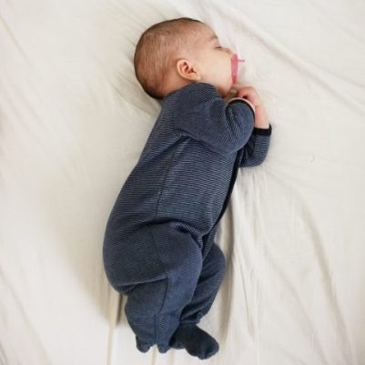 behoedzaam voor babytrainers