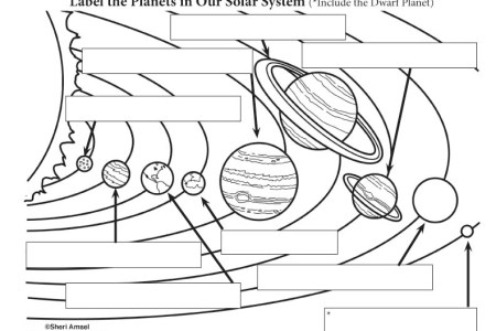 Solar system drawing with label path decorations pictures full free printable solar system coloring pages for kids rh bestcoloringpagesforkids com diagram of the solar system worksheet solar system diagram os ccuart Images
