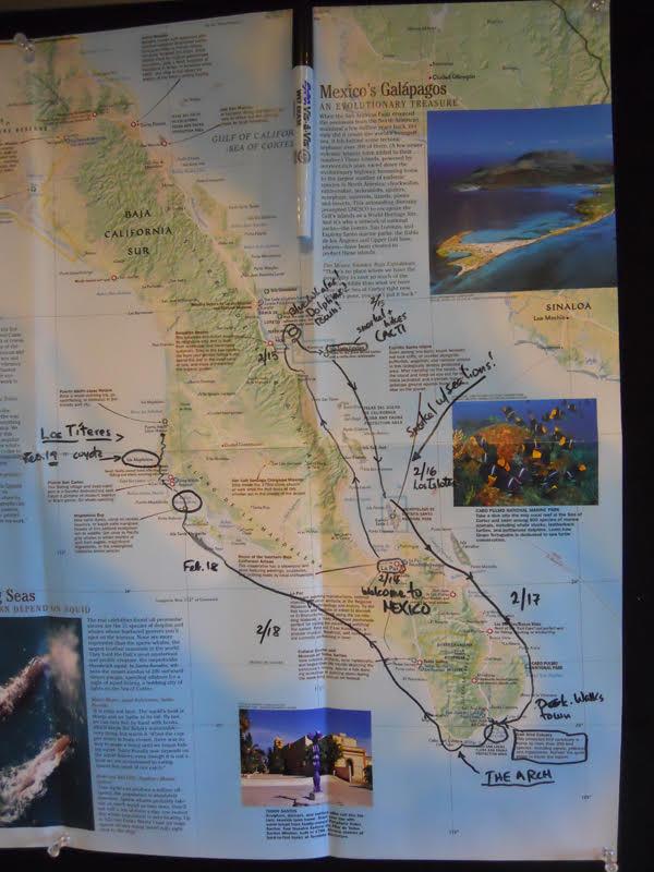 baja5-trip-map