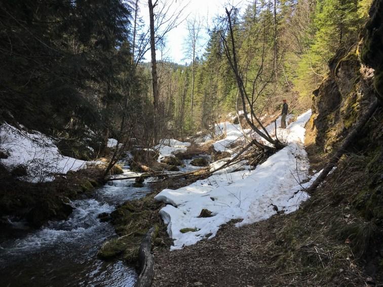 deeper snow (2)