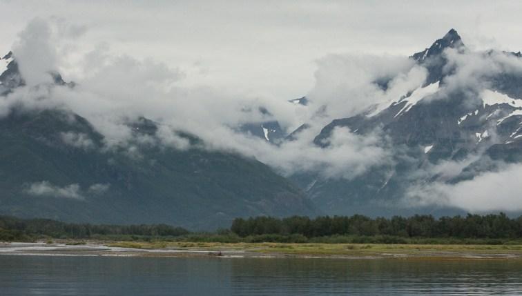 Alaska 18 (715 of 893)