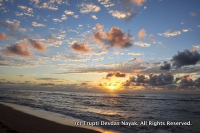 Sunset_Hawaii