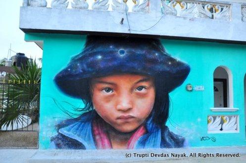 Child-Face-Street-Art-Holbox