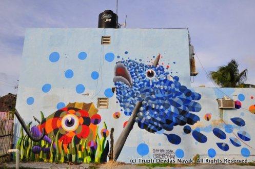 Fishing-Street-Art-Murals-Holbox