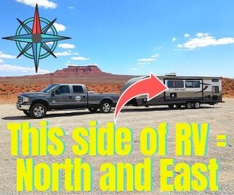 Beat the Heat in Your RV