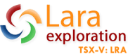 LARA EXPLORATION EXPLOROCK