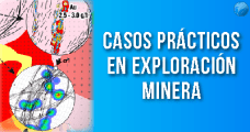 Secciones del curso EXPLOROCK PERU