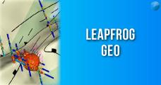 Modelamiento Geologico 3D Leapfrog Geo SECCIONES DEL CURSO