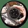 Explorock Servicios Profesionales Geologia 1