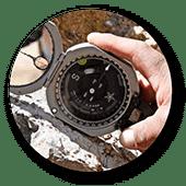 Explorock Servicios Profesionales Geologia 3