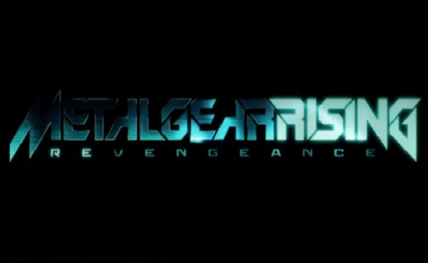 Hands-On With Metal Gear Rising: Revengeance