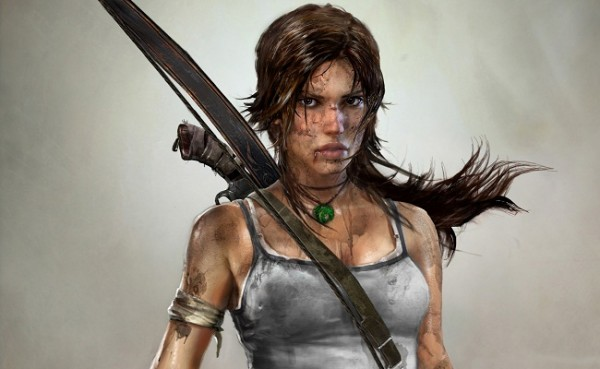 Tomb Raider: Reboot or Deboot?