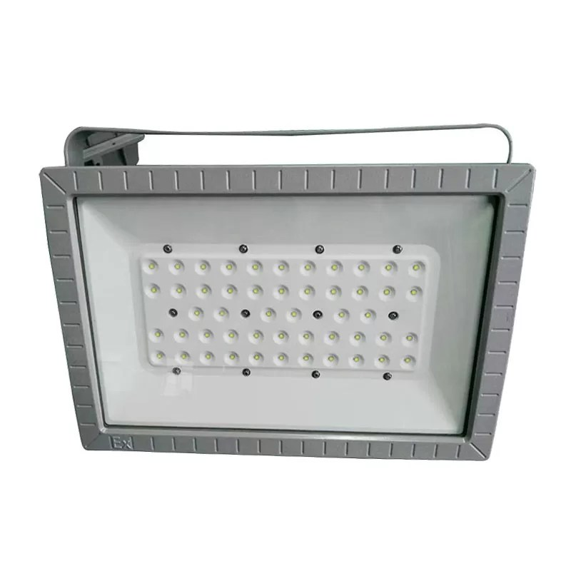 ip66 led explosion proof lighting class 1 division 1 hazardous location led lighting