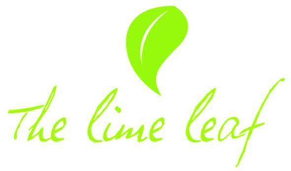 The Lime Leaf