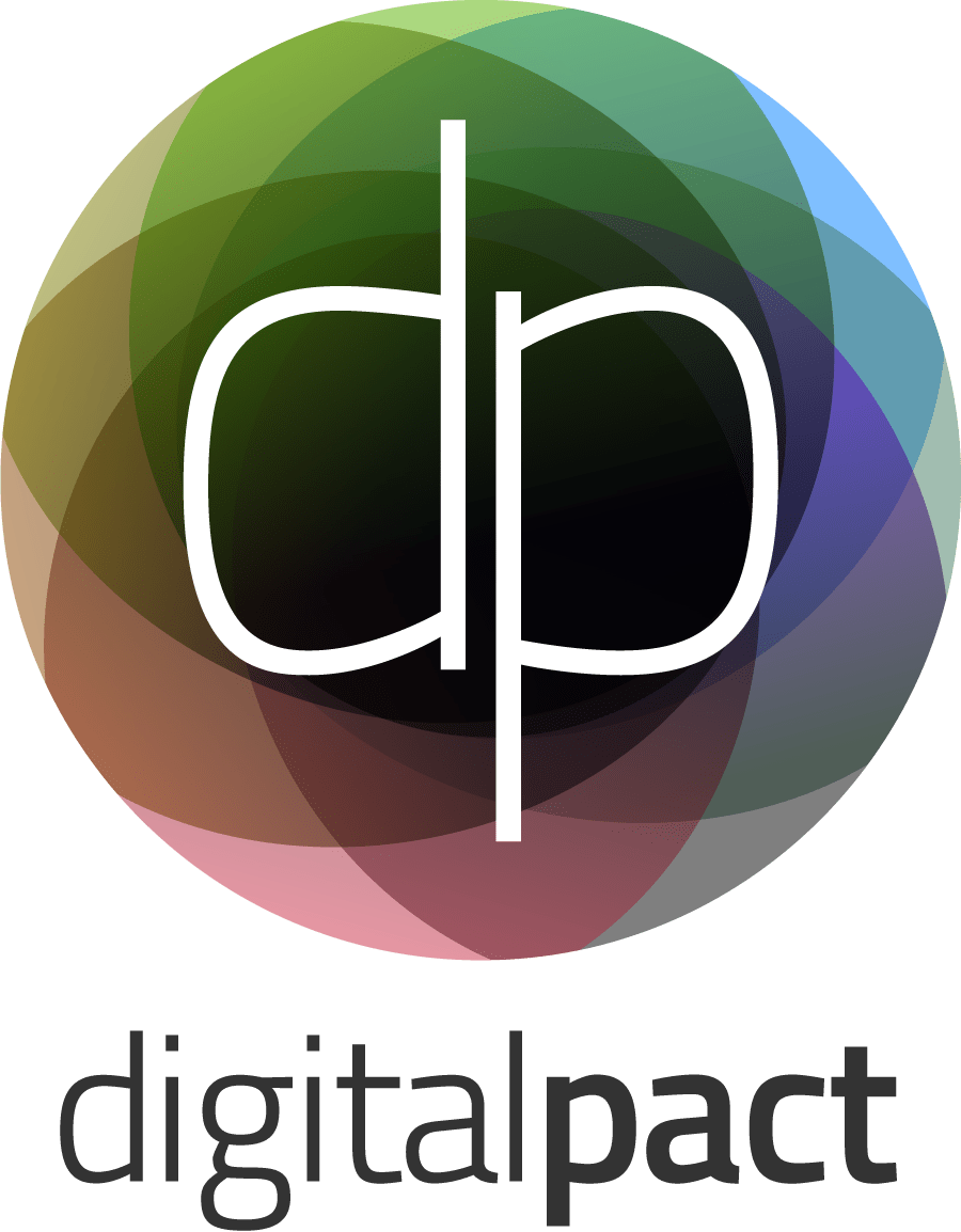 digitalpact