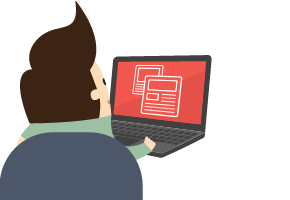 Easy Email templates with Explosive Marketing