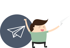 Get your email to the right people with Explosive Marketing