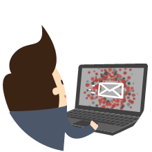 Send Explosive Marketing an email
