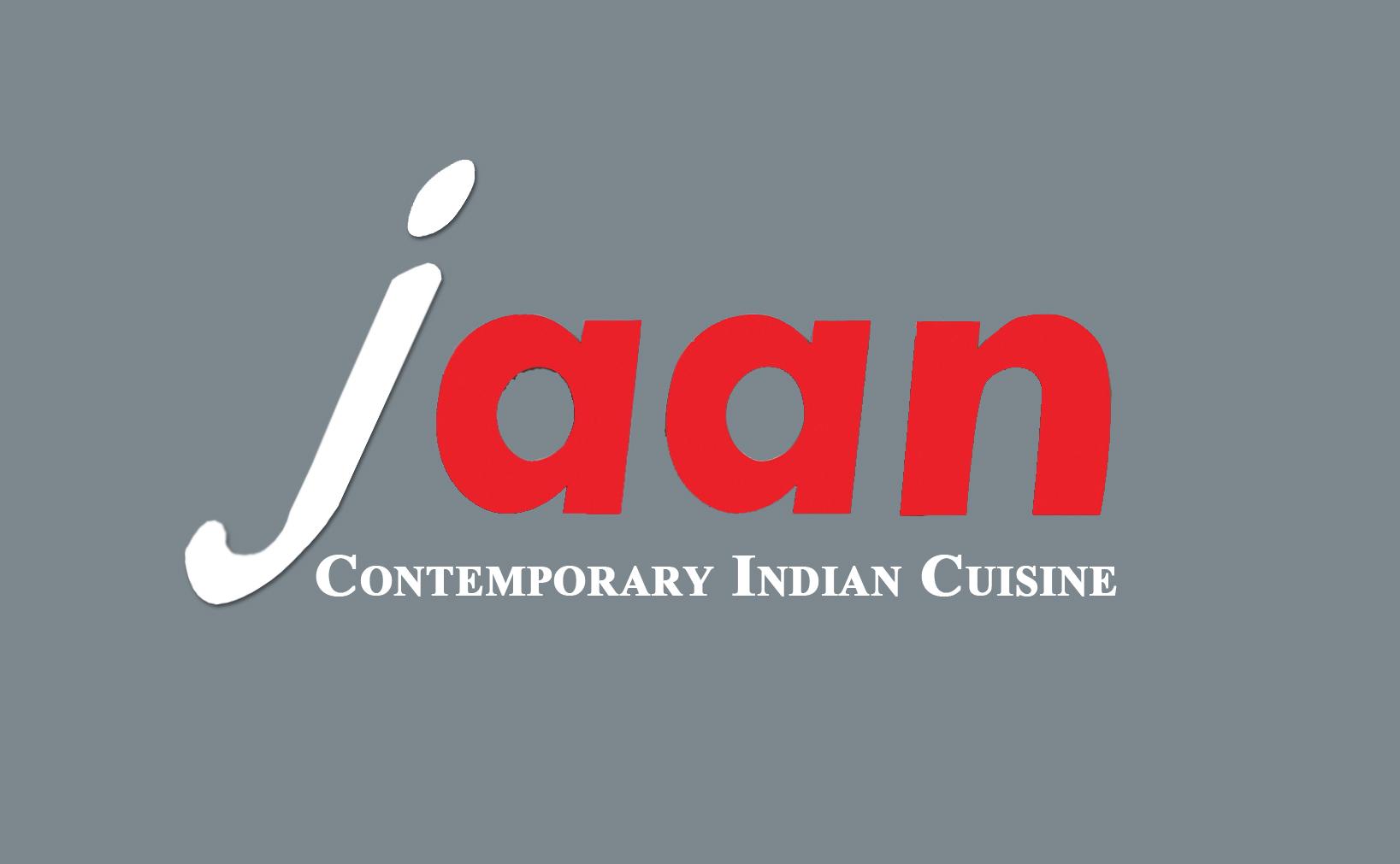 Jaan Indian Cuisine