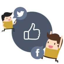 promote your reviews online