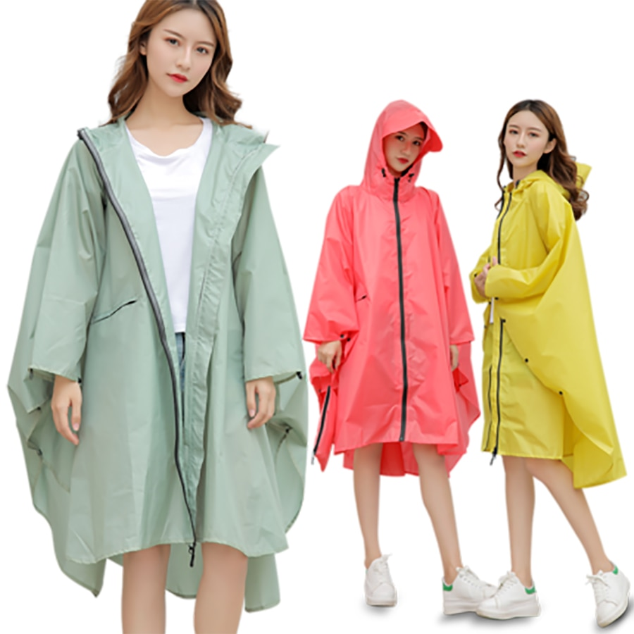frogg toggs golf rain suits gore tex